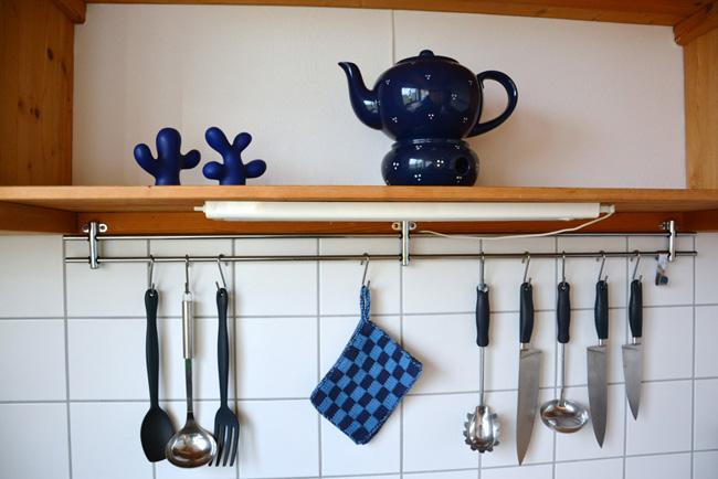 Ferienhof brune ferienhaus f r 4 personen for Kochen 4 personen